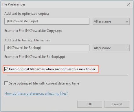 Keep Original File Names.PNG