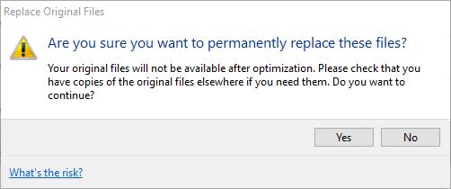 Replace original.png