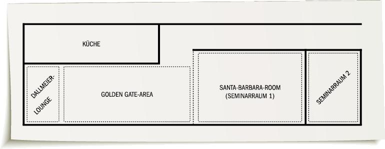 Seminarraum übersicht.png