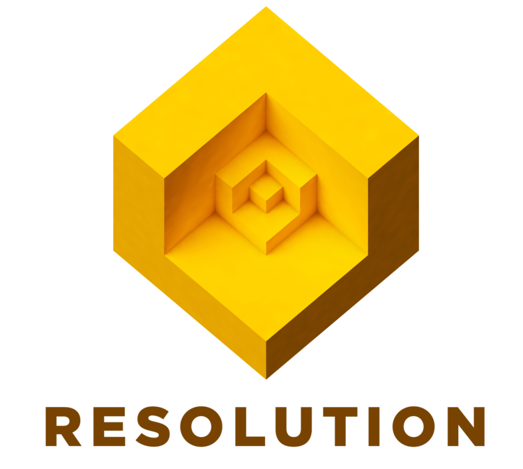 SUPPORT — Resolution Games