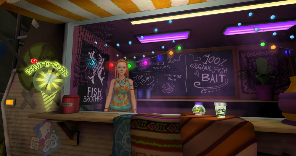 screen-2016-03-21_16-38-20.png
