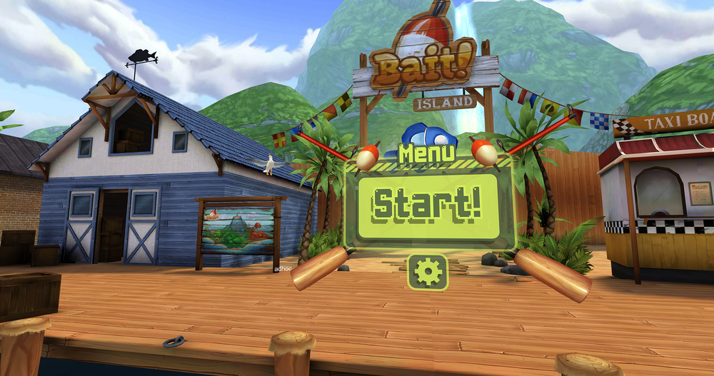 Screen04.png