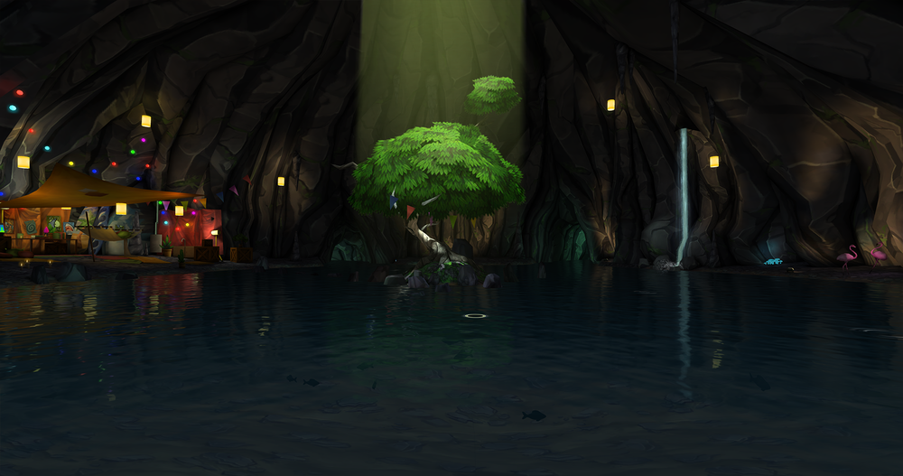 Screen02.png