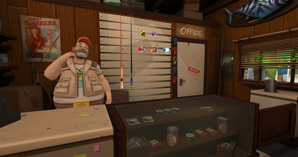 Screen03.png