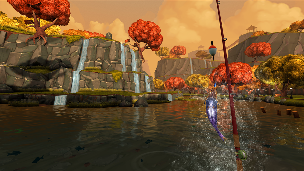 ScreenShot05_2560x1440.png