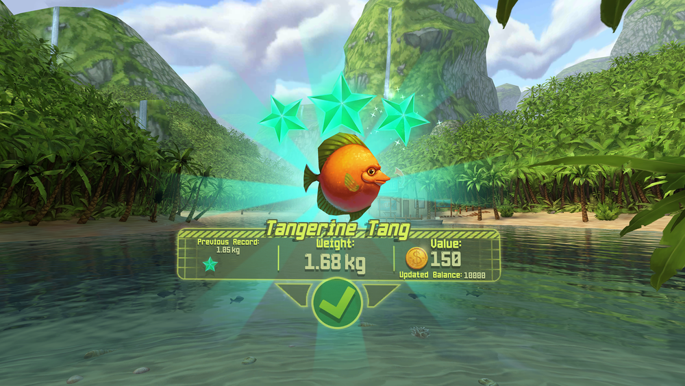 ScreenShot01_2560x1440.png