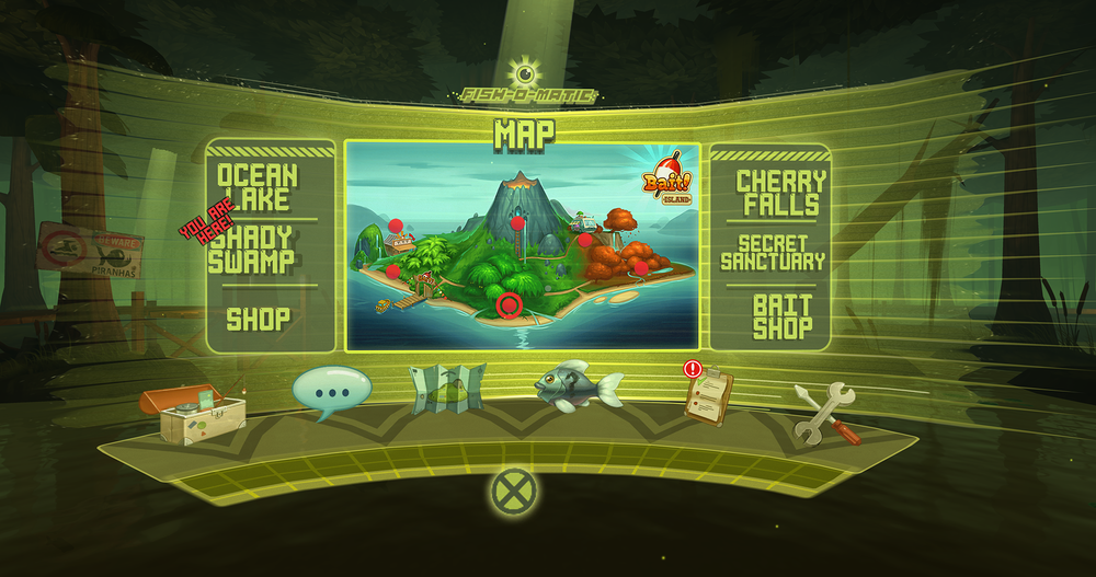 Screen05.png