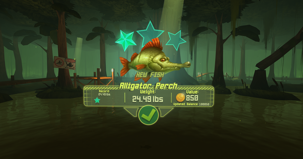 Screen06.png