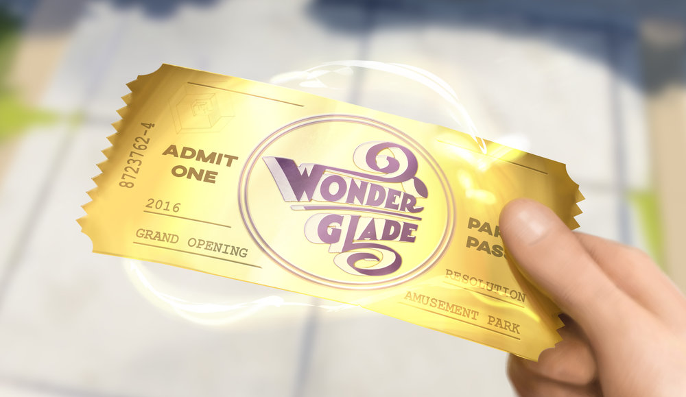WondergladeTicket (1).jpg