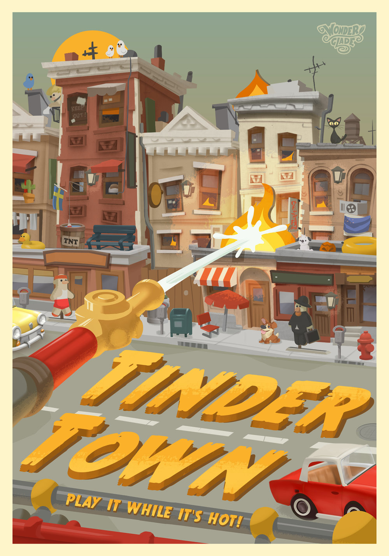 TindertownPoster.jpg