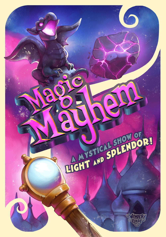 MagicMayhemPoster.jpg
