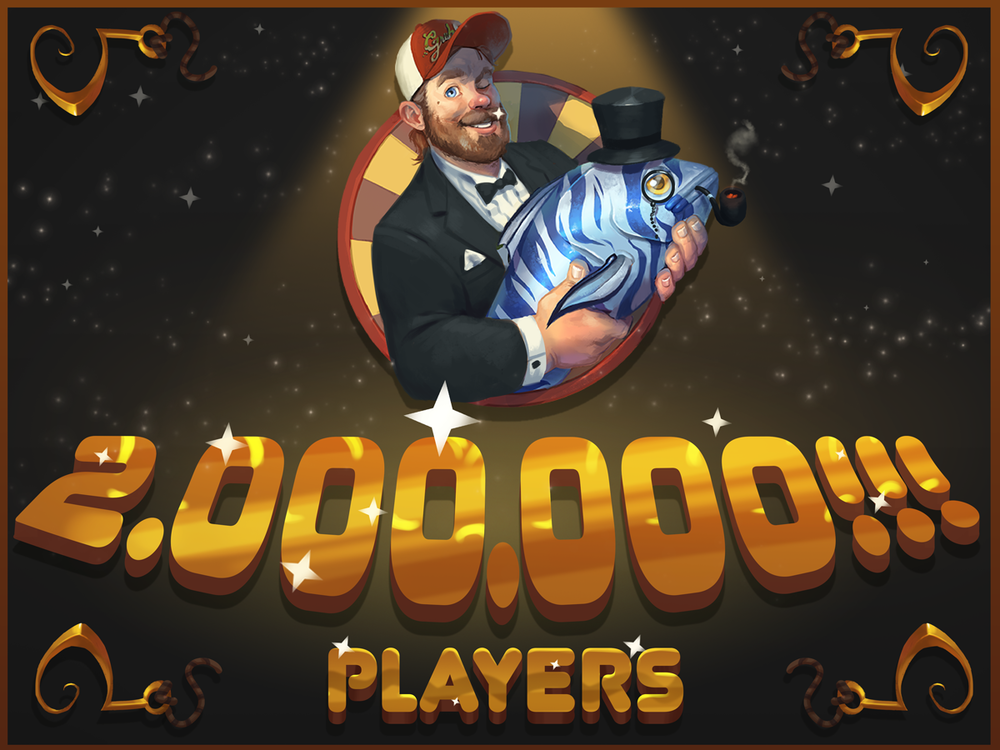 2-mill-baby.png