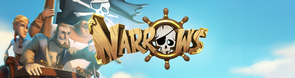 Narrows_Banner.png