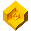 Logo-Transp-Tiny.png