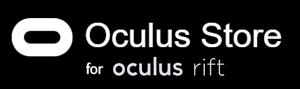 oculus3.png