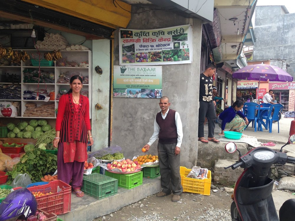 "Retailers selling the organic produce from the cooperative (photo: Fernando Casillas Bernal)       Normal   0       21       false   false   false     LB-LU   ZH-CN   X-NONE                                                                                                                                                                                                                                                                                                                                                                                                                                                                                                                                                                                                                                                                                                                                                                                                                                                               /* Style Definitions */  table.MsoNormalTable 	{mso-style-name:""Table Normal""; 	mso-tstyle-rowband-size:0; 	mso-tstyle-colband-size:0; 	mso-style-noshow:yes; 	mso-style-priority:99; 	mso-style-parent:""""; 	mso-padding-alt:0cm 5.4pt 0cm 5.4pt; 	mso-para-margin-top:0cm; 	mso-para-margin-right:0cm; 	mso-para-margin-bottom:10.0pt; 	mso-para-margin-left:0cm; 	line-height:115%; 	mso-pagination:widow-orphan; 	font-size:11.0pt; 	font-family:""Calibri"",sans-serif; 	mso-ascii-font-family:Calibri; 	mso-ascii-theme-font:minor-latin; 	mso-hansi-font-family:Calibri; 	mso-hansi-theme-font:minor-latin; 	mso-bidi-font-family:""Times New Roman""; 	mso-bidi-theme-font:minor-bidi; 	mso-fareast-language:EN-US;}"
