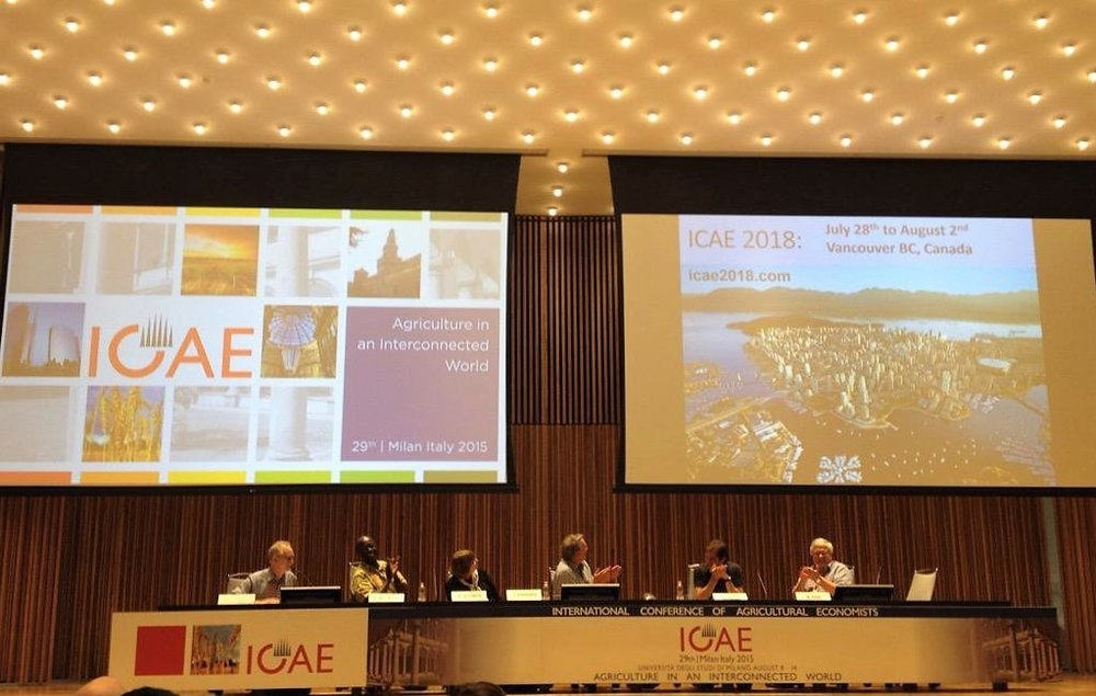 ICAE_session_2.jpg