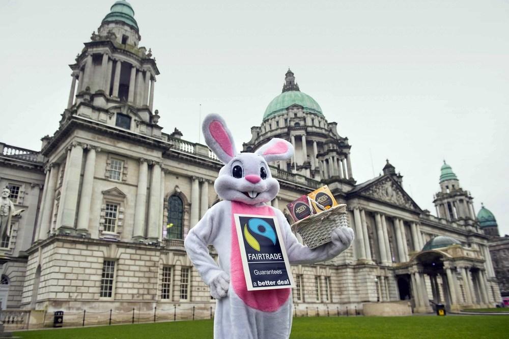 Easter Bunny FT2016 Belfast (Copy).jpg