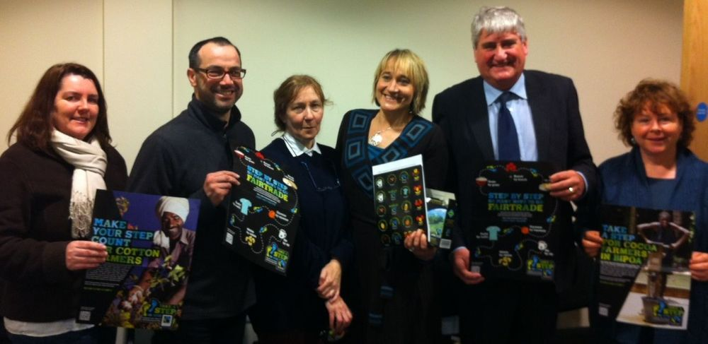 fairtrade-newcastle-steering-group-march-2012-edit1.jpg