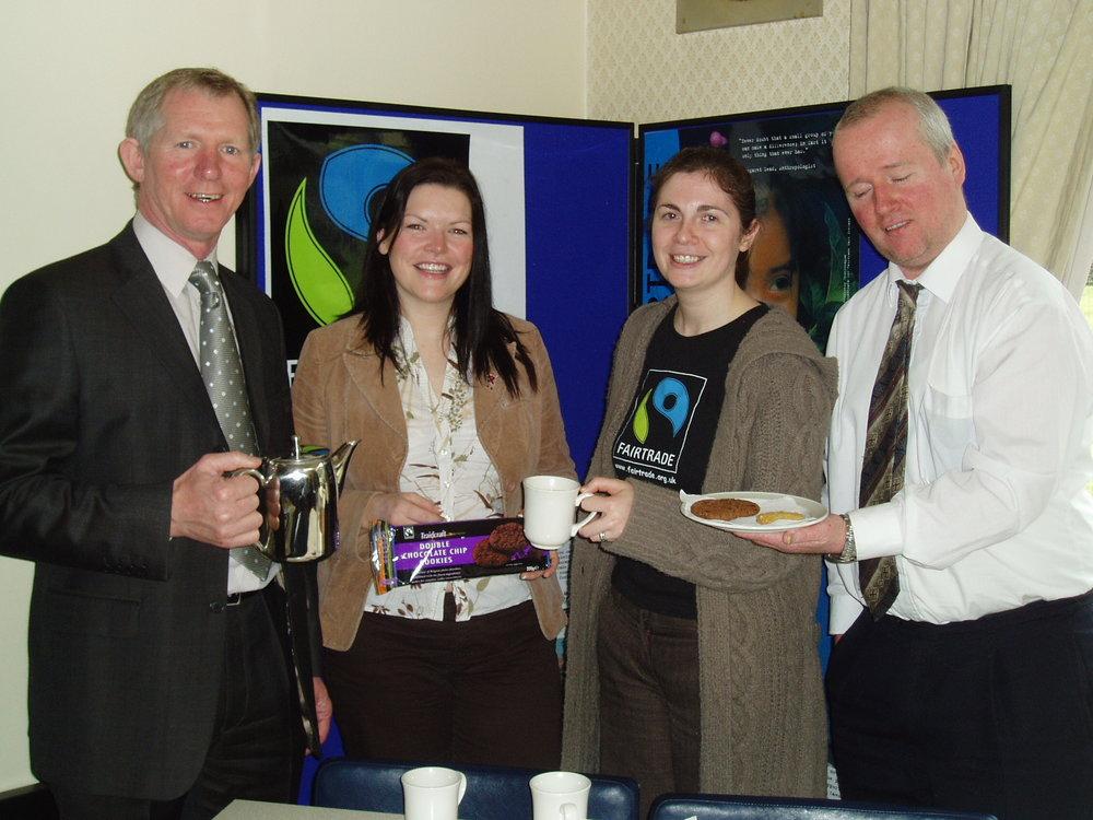 Fair Trade Coffee 005.jpg