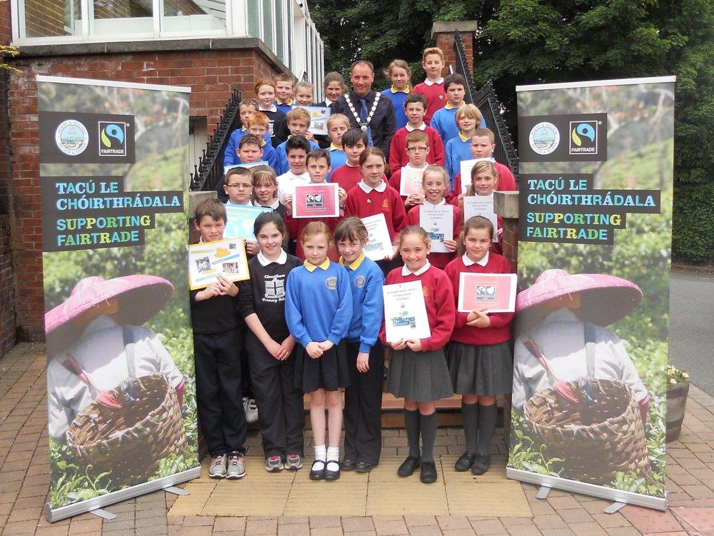 fairtrade schools june 12 011.jpg