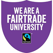 fairtrade-university.jpg