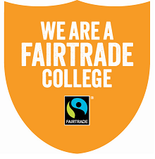 Fairtrade College Logo.png
