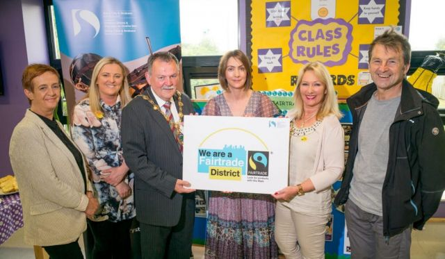 derry-city-and-strabane-council-area-achieve-full-fairtrade-status-it-will-directly-impact-on-improving-the-livelihoods-and-working-conditions-of-people-in-developing-countries.jpg