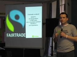 fairtrade11.JPG