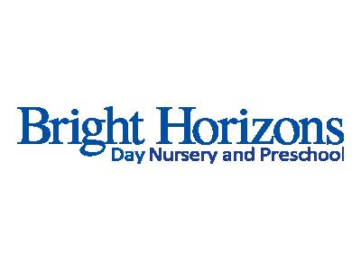 bright_horizons.png