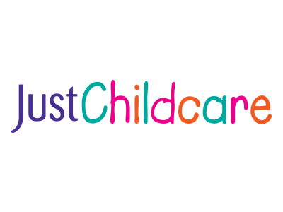 just_childcare.png