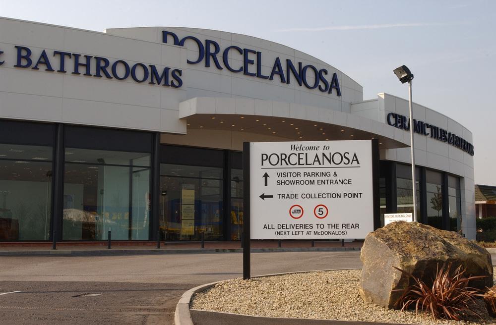 porcelanosa post - day3.jpg