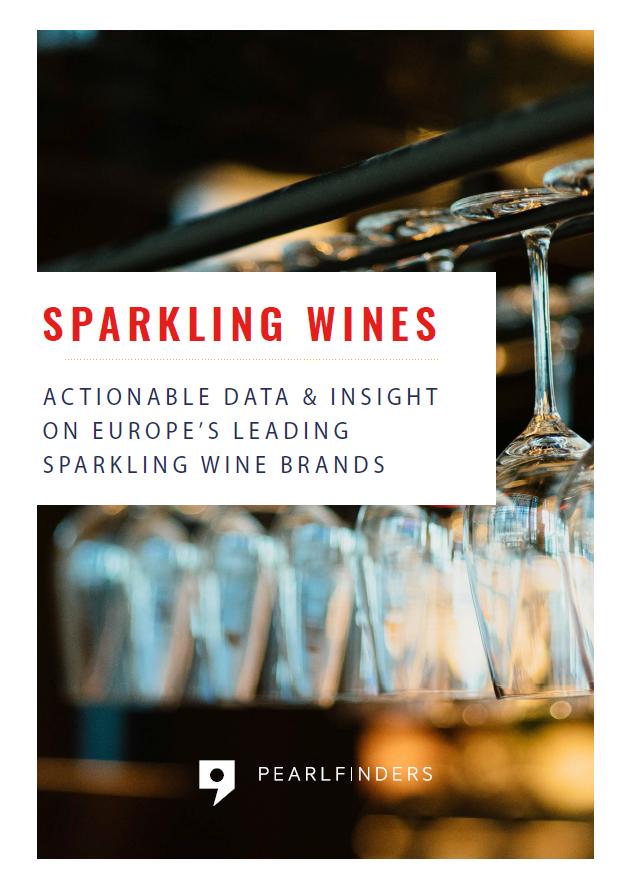Sparkling Wines PDF.png