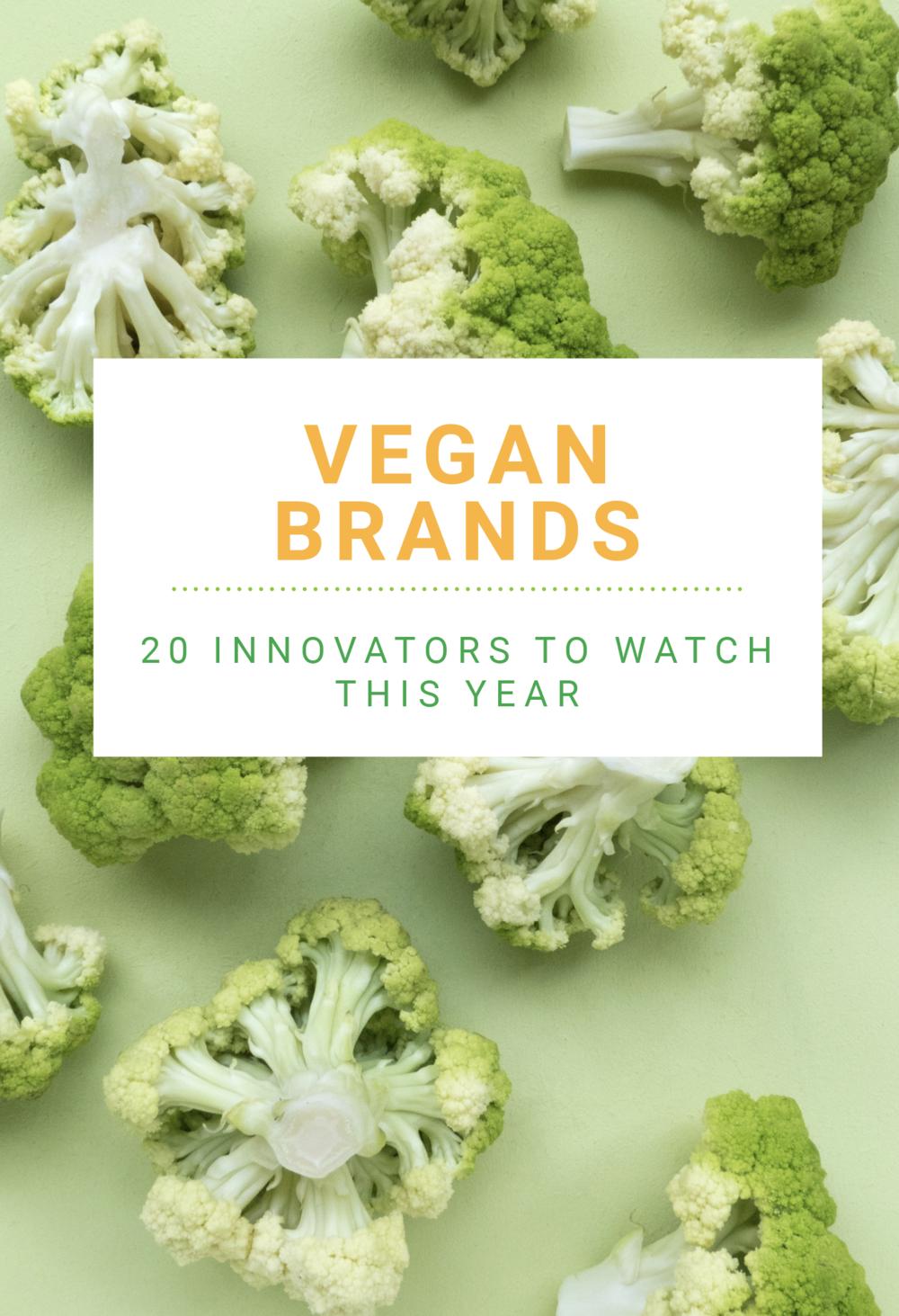 vegan brands cover large.png