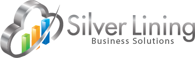 Silver Lining Business Solutions