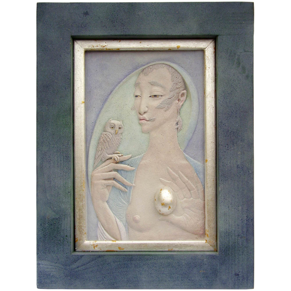 dEMI Massey - Madonna and Egg-white-straightened-auto-exp-sq.jpg