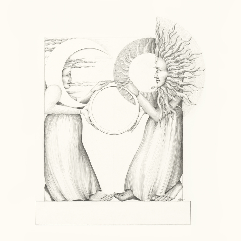 demi MASSEY - Sun+Moon_Rev-05_12in-sq.jpg