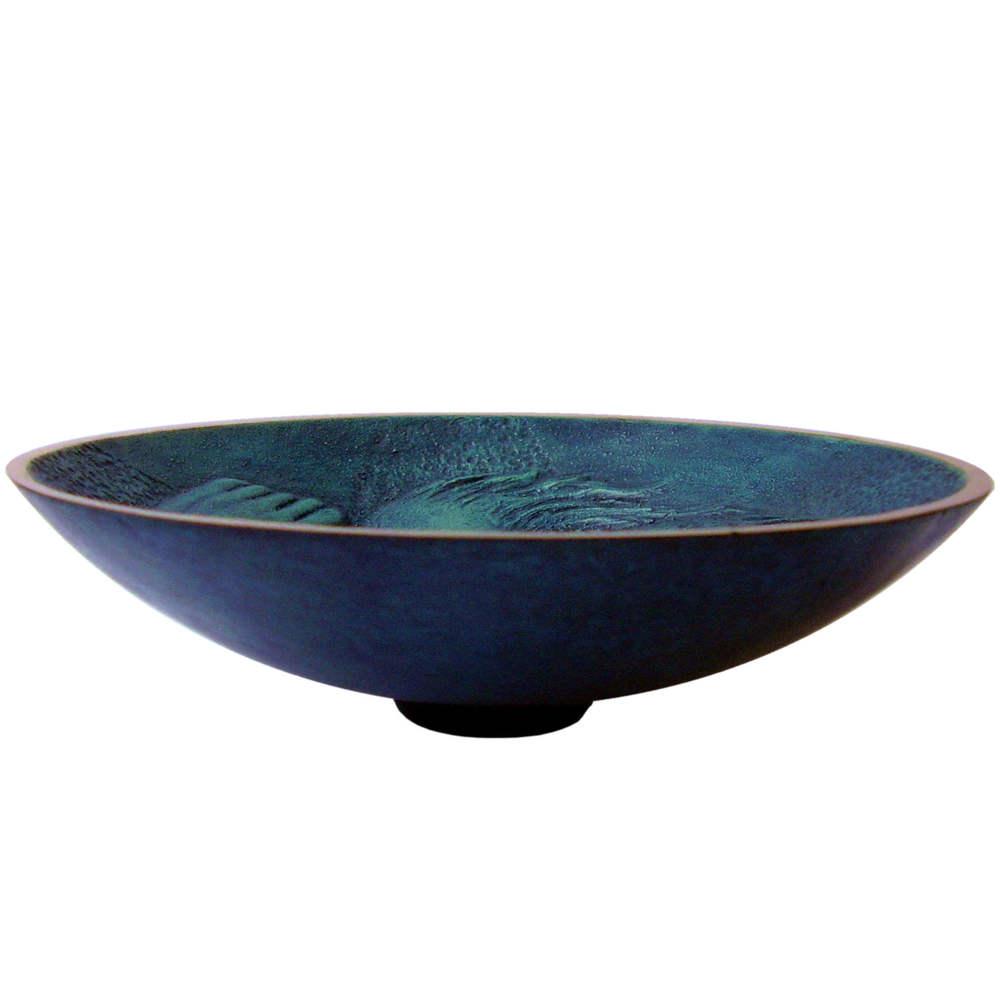 DEMI MASSEY - Angel Egg Bronze Bowl (2)-white-auto-sq.jpg