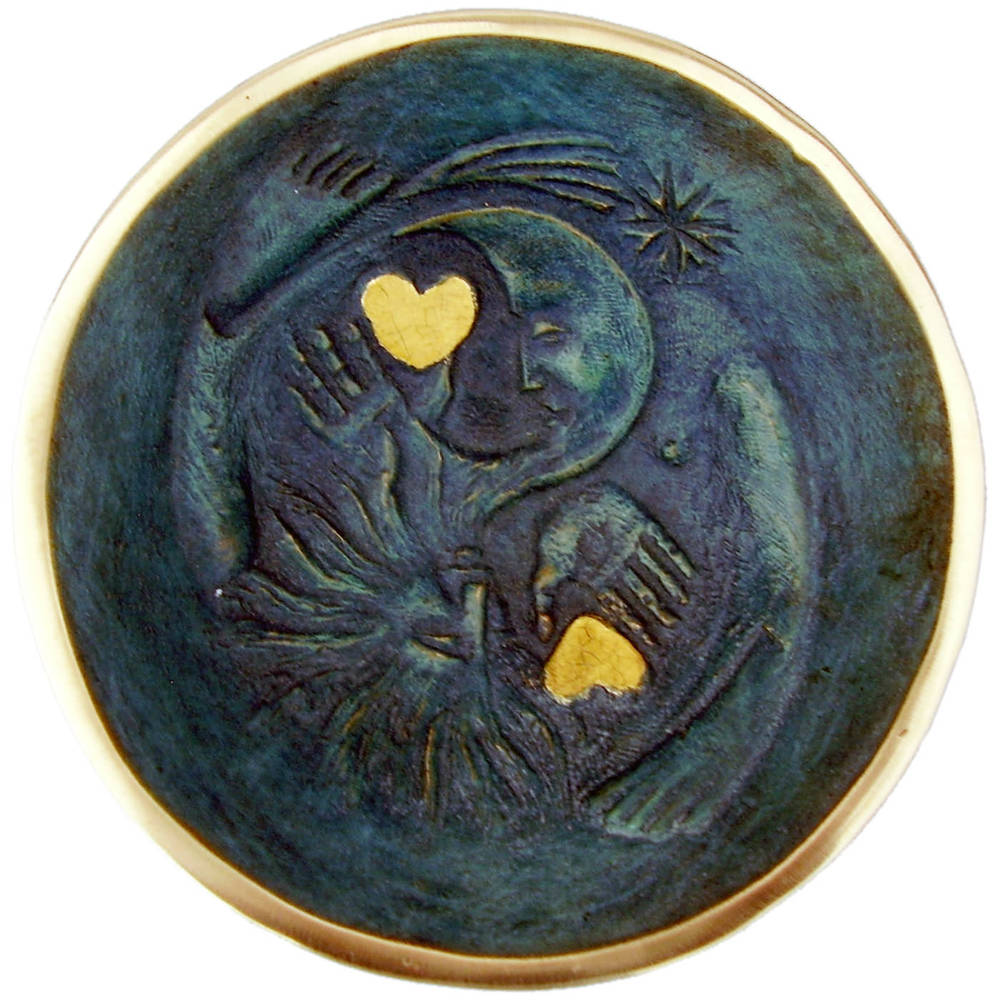 DEMI MASSEY - Sun and Moon Bronze bowl-white-auto-exp-sq.jpg