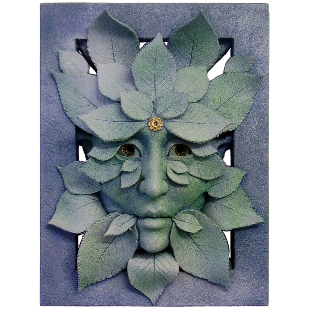 dEMI Massey - GREENMAN. HYDRANGEA-white-warped-auto-sq.jpg