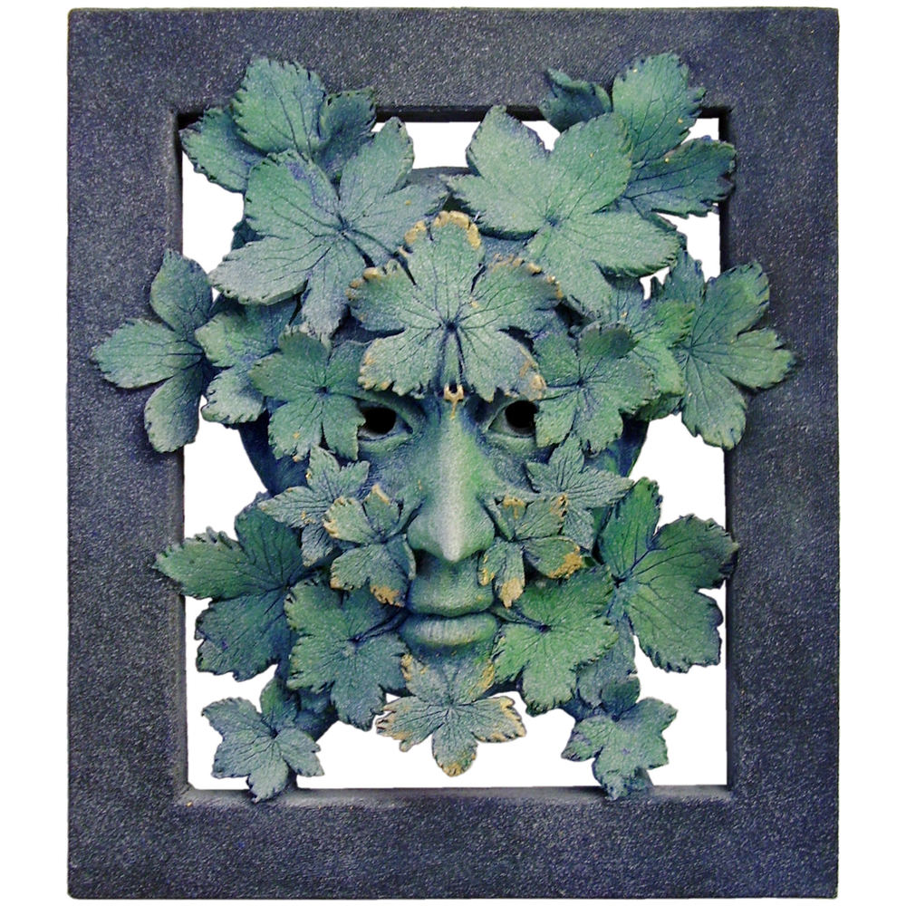 dEMI Massey - GREENMAN. PELARGONIUM-white-warped-auto-exp-sq.jpg