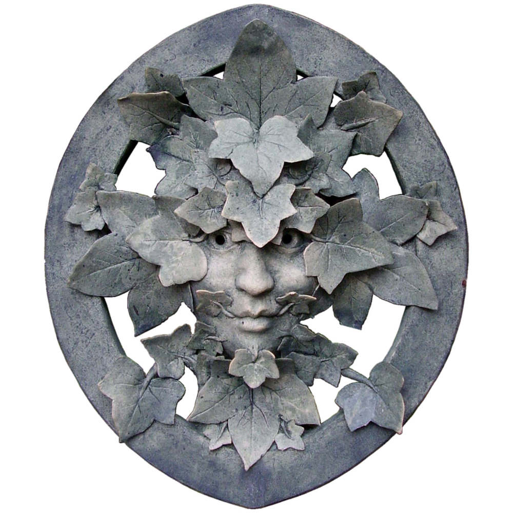 dEMI Massey - GREENMAN.IVY OVAL-white-auto-exp-sq.jpg