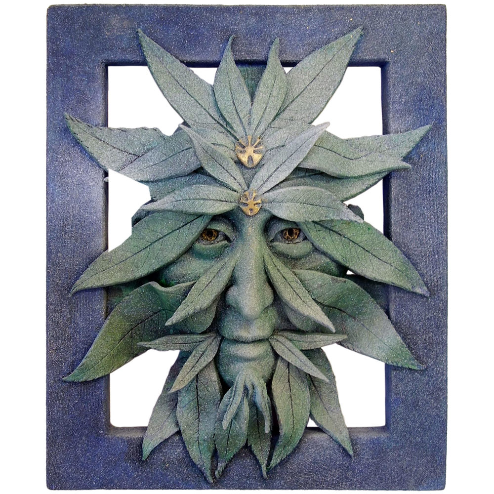 FIDELMA MASSEY - GREENMAN.BUDDLEIA-white-warped-auto-sq.jpg