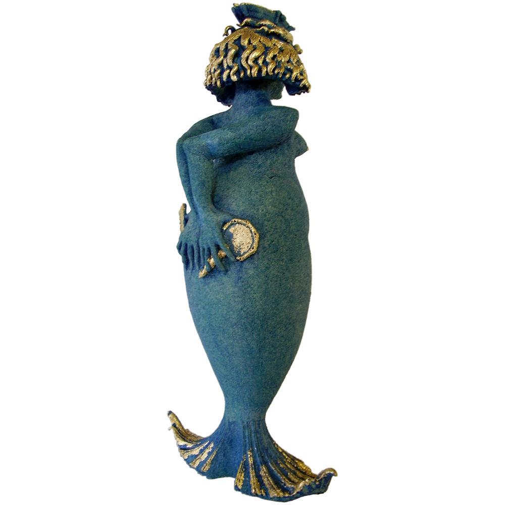 dEMI Massey - mermaid bottle 1-white-auto-sq.jpg