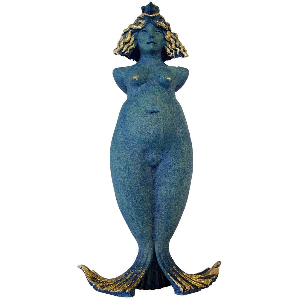 dEMI Massey - mermaid bottle-white-auto-sq.jpg