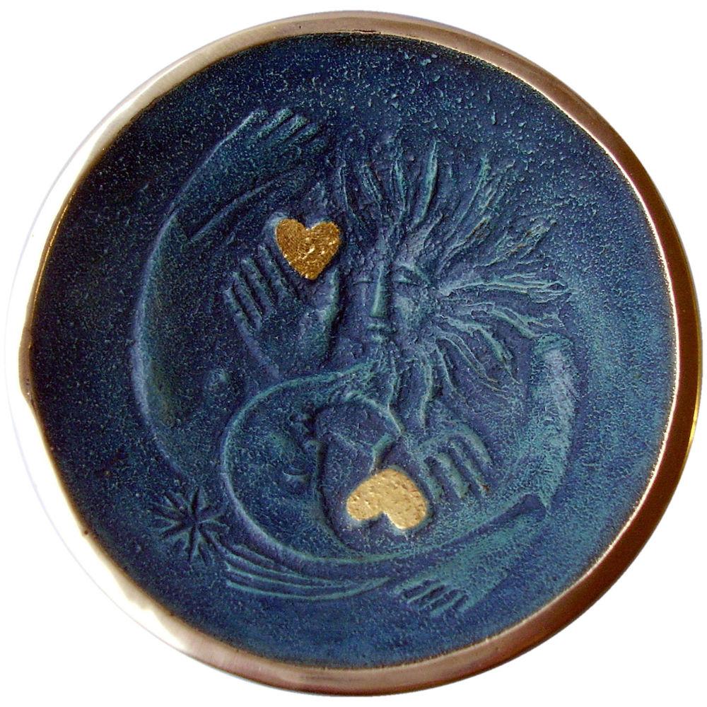 DEMI MASSEY - Sun and Moon Bronze bowl (2)-white-auto-sq.jpg