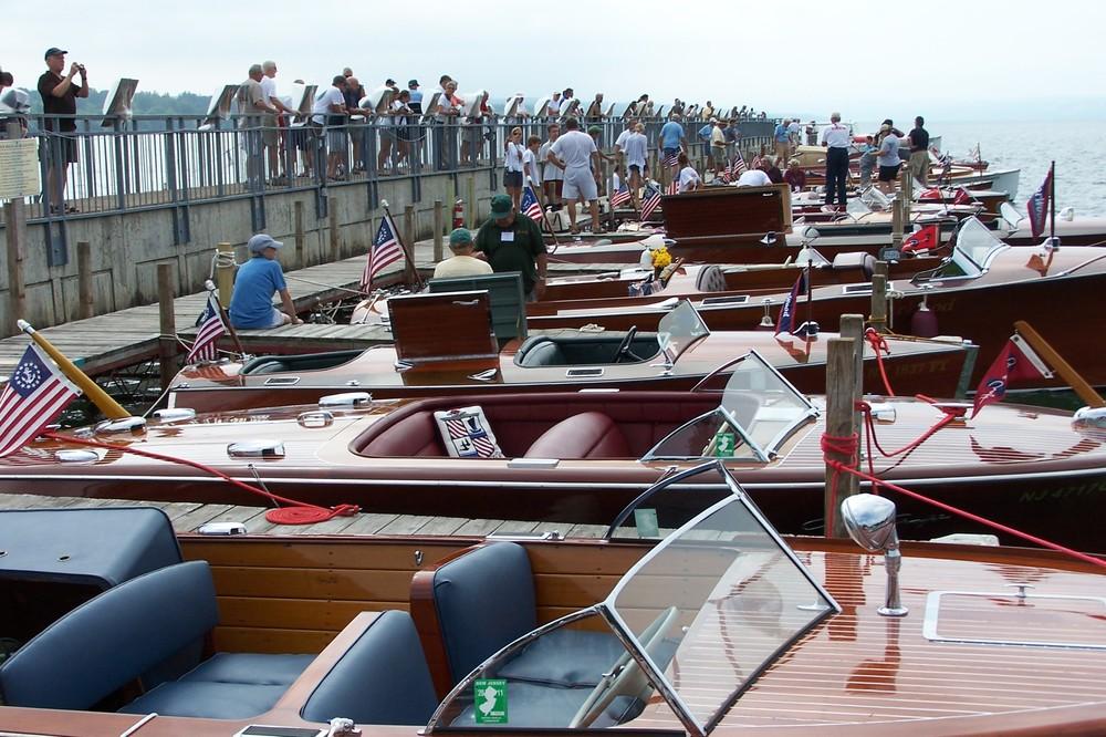 FLC Boat Show 2010 009.jpg