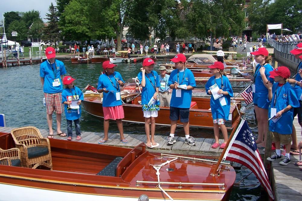 FLC Boat Show 2010 023.jpg