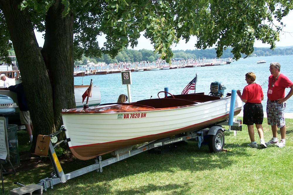 FLC Boat Show 2010 100.jpg