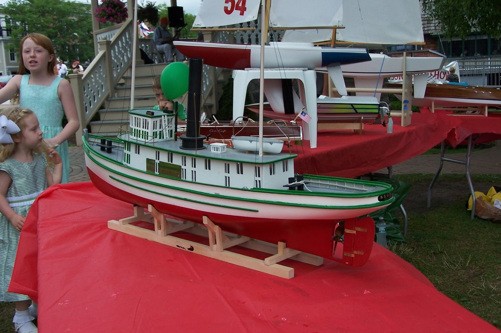FLC Boat Show 2010 124.jpg